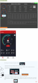 FireShot Capture 640 - High Current smart BMS 8S 24V Bluetooth+485 to USB device +CAN+NTC +U_ ...png