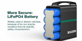 Amazon_com_BEAUDENS_Portable_Power_Station_Lithium_Iron_Phosphate_Battery_LiFePO4_2000_Cycles_...png