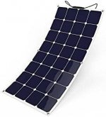For Sale Homegrid 5000hd Portable Solar Generator Extreme 110v 220v Heavy Duty 5000 Watts W Batteries And Solar Diy Solar Power Forum
