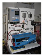 Solar control panel.jpg