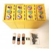 12v-winston-lifeypo4-battery-90aha-lithium.jpg