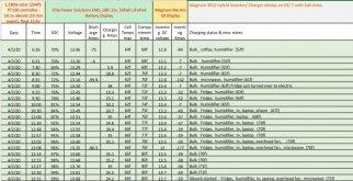 Screenshot_20201017-152900_Excel.jpg