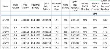 Screenshot_20201017-153258_Excel.jpg
