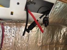 Bullis PV wires.jpeg