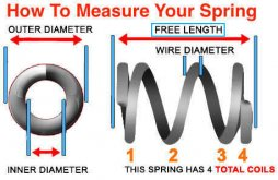 how-to-measure-free-length-of-spring.jpg