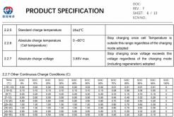 Screenshot_2021-01-26 GFB_100Ah_PS_EN_11FA_20191104_ pdf(2).png