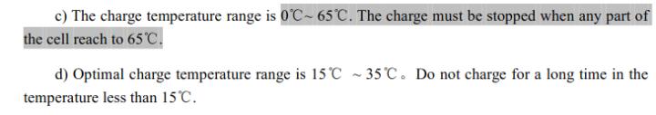 Screenshot_2021-01-26 Lishen 272ah battery date sheet pdf(1).png