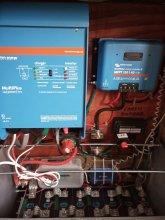 Rv electrics.jpg