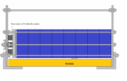 Pack in compression diagram vers 2.png