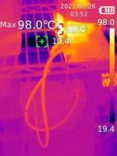 IMG_0012_thermal.jpg