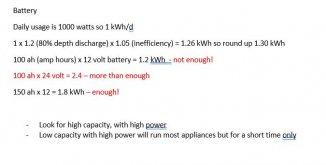 battery sizing.JPG