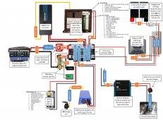 Electrical diagram v4.jpg