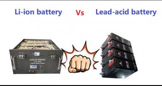 LiFePo4 Batteries & Lead Acid Batteries.jpg