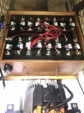 BMS wiring complete.jpg