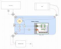 Battery Build Diagram v3.png