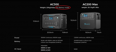 AC300.png