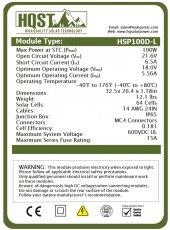 hqst hsp100D-L solar panel.jpg
