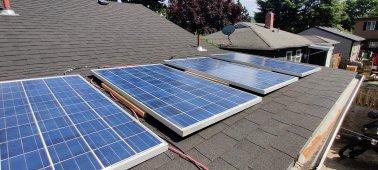 panels_on_mudroom_roof.jpg