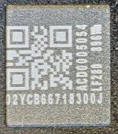 basen lf280qr.jpg