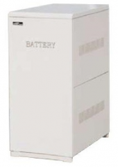 battery_cabinet_1.png