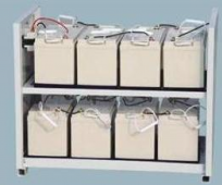 battery_cabinet_2.png