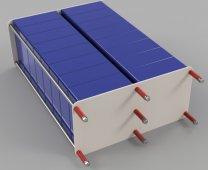Battery_Box_2021-Sep-02_05-59-25AM-000_CustomizedView22735957254_jpg.jpg