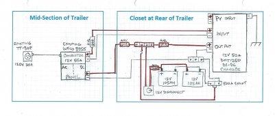 Trailer_Diagram_2.jpg
