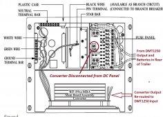 WFCO8955_&_DMT1250_Adaptation.jpg