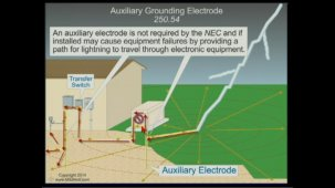 Auxiliary Electrode Dangers.jpg