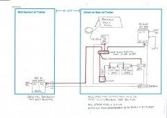 Trailer_Diagram_4-1.jpg