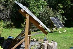 solar mount 1.jpg